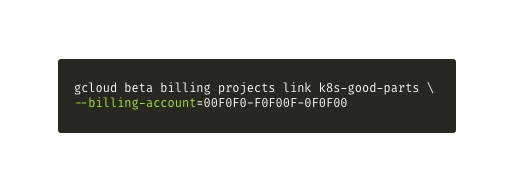 gcloud-beta-billing-projects-link.png